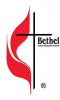 Bethel United Methodist Church - Hiram